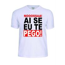 Camisas Camisetas Gusttavo Lima Babylook Personalizada Linda