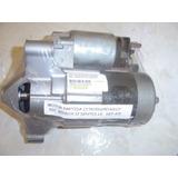 Motor Partida Citroen/peugeot 307 Bendix 12 Dentes Ld
