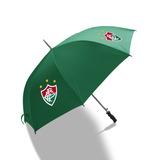 Guarda Chuva - Fluminense