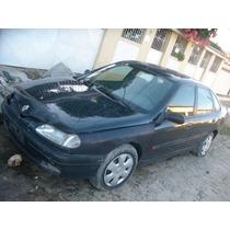 Renault Laguna 2.0 8v 1995 (para Retirada De Peças)