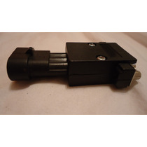 Rasther- Conector Fiat C4 3 Pinos