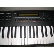 Teclado Roland Xp 30