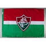 62f0978417 Bandeira De Florianópolis Tam. Oficial (2 Panos 1