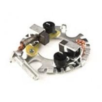 Escova Motor Arranque Virago 250 Motor Partida Magnetron