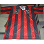Camisa Atlético Paranaense Escola De Samba Tradição Rubro Ne