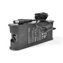 Fonte Carregador Dell Latitude E4300 E5500 E5400 E6410 E6420
