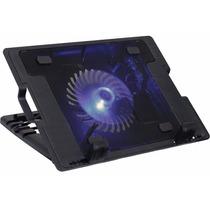Base Cooler Notebook Notepal Ergostand M25 = Coolermaster