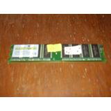 Memoria Markvision 1gb Ddr 400mhz Pc 3200 - Nova