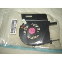 Cooler Sony Vaio Pcg-3e1l Pcg-3e2l Fan Cpu Pcg-3e3l