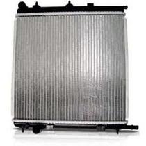 Radiador Citroën C3 1.4/1.6/16v 03 C/ou S/ar Remanufaturado