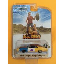 Joe Dirt - 1969 Dodge Charger Daytona