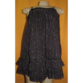 Vestido Feminino Noite Importado Do Japão Tam.m S/strech A-4