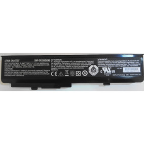 Bateria Notebook Sti Semp Toshiba Is1462 Lenovo 210 K41 Nova