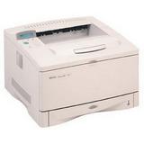 Placa Logica Impressora Hp 5000, 5100 Postcript Grafica A3