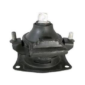 Coxim Calço Motor Traseiro Tenacity Accord 2.0 2003-2007