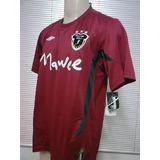 Camisa Malwee Futsal Falco 12 - Camisas de Futebol no Mercado Livre ... e7f199e84abe3