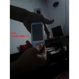 Venta Celular Samsung Tocco Gt-s5560 Nuevo P/ Reparacion