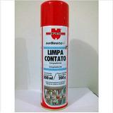 Limpa Contato Wurth 300 Ml