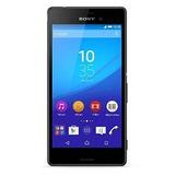 Sony Xperia M4 Aguamarina 16gb Gsm / Lte Abrió El Teléfono C