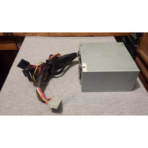 Fuente De Poder Switching Power Supply Micro Atx V 1.3 200w