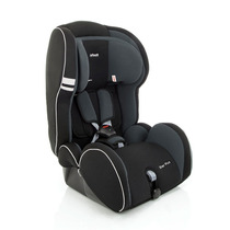 Cadeirinha Carro Infantil 09 À 36 Kg Star Plus Onyx Infanti