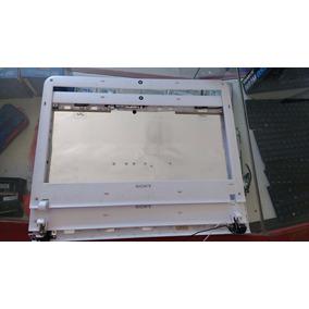 Bisel Sony Vaio Pcg-61a11u, 61b11u