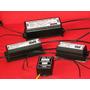 Transformador Eletrônico 15 Kv 30 Ma Para Luminosos Gás Neon