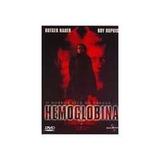 Hemoglobina (bleeders) Novo