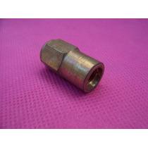 Omega93/98-válvula De Alivio Do Compressor
