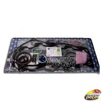 Junta Do Motor Monza 1.6 8v 82-86 Ohc