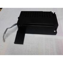 Fonte Impressora Epson Stylus C92 Promoção + Garantia!!