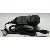 Carregador De Parede-viagem Micro Usb Do Celular Nokia C3-00