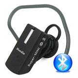 Fone Bluetooth Celular Mp15 Mp20 Mp30 Mp40 Mp50 Mp70 Mp90