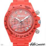 Relógio Billionaire Women