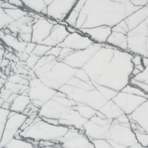 Marmol Blanco Capuchino $ 265,00 M2 30x30 Brillado