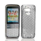 Funda Tpu Nokia C5 C5-00 Envio Promo Capital