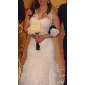 Vestidos de novia yapo cl