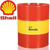 Shell Rimula R3 15w40 X209l Tambor (zona Sur)