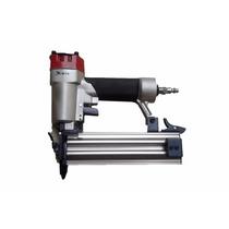 Pinador Pneumático Para Pinos 10-50mm Tapeçaria