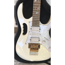 Ibanez Jem Steve Vai Chinese Edition