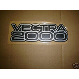 No Custo!!!!!!!!!!vectra Europeu -emblema Opel Importado!