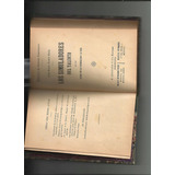Origen De Las Profesiones Herbert Spencer Traducción Pinilla
