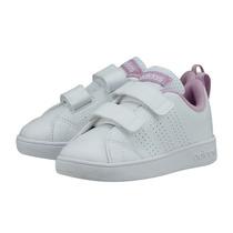 Calzado Tenis Infantil Adidas Niña Bebe Original 13-16mex