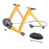 Conquistar Pro Indoor Bike Trainer Máquinas De Ejercicios 5