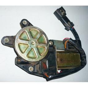 Motor Limpador Parabrisa Dianteiro Tempra Ld