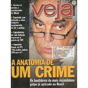 Veja 2000 Tostão Antonio Fagundes Ivete Sangalo Stephen King
