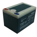 Bateria Chumbo Gel 12 V 12 Ah - Patinete Elétrica - Original
