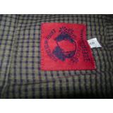Camisa Zefirelli Original*****