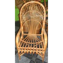 Cadeira De Vime Para Varanda Preço Barato Com Frete Grátisrj