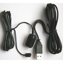 Extensor/repetidor De Controle Remoto - Frete Barato